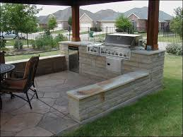 Patio 50 Awesome Patio Ideas by Outdoors Awesome Outside Patio Ideas And Pictures Country