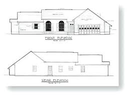 drawing home home drawing plan plan section elevation drawings elegant
