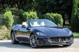 maserati pininfarina birdcage nadim mehanna test drives the maserti granturismo mc and the