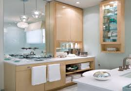 bathroom ideas picking ikea bathroom cabinets to adorn the
