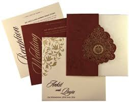 marriage card hindu wedding cards hindu wedding invitations hindu marriage card