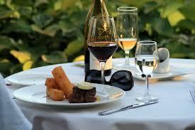 cuisine gastronomique d馭inition une définition de la gastronomie cuisine et découverte