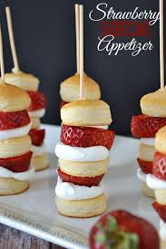 best 25 mini appetizers ideas on pinterest almased company