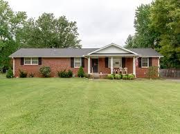 ranch style murfreesboro real estate murfreesboro tn homes for