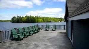 lake muskoka cottage for sale harvey kalles real estate ltd