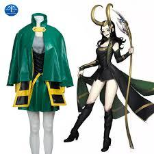 Avengers Halloween Costume Buy Wholesale Avengers Halloween Costumes Women China