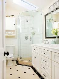 Bathroom With Corner Shower 163 Best Corner Shower For Small Bathroom Images On Pinterest With