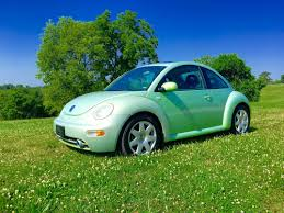 volkswagen beetle green 2001 volkswagen beetle atw auto repair and sales