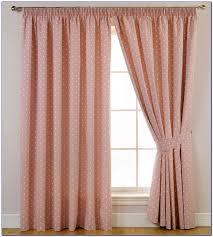 Girls Bedroom Window Treatments Curtains Childrens Bedroom U003e Pierpointsprings Com