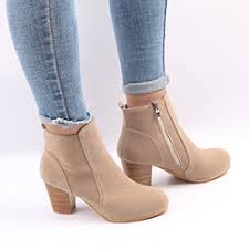 womens boots for cheap s boots cheap price dresshead