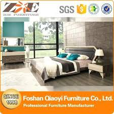 stupendous bedroom sets with prices u2013 soundvine co