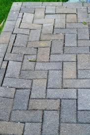 Cost Of Brick Patio Patio Ideas Brick And Paver Patio Designs How To Build A Patio