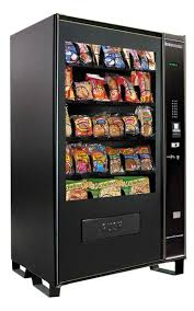 Table Top Vending Machine by 54 Best Vending Images On Pinterest Vending Machines Frozen And