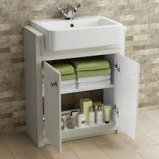 Cloakroom Furniture Vanity Units Vanity Unit Bathroom Traditional Apinfectologia Org