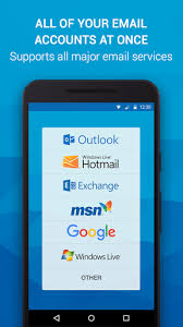 mail apk email app for any mail apk for android