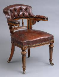Antique Victorian Rocking Chair Delectable 70 Victorian Office Chair Decorating Inspiration Of