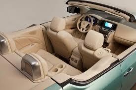 nissan juke yaw sensor location nissan murano crosscabriolet 2011 cartype