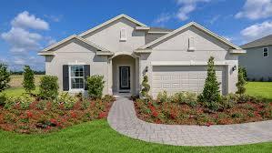 orlando home builders orlando new homes calatlantic homes calatlantic homes grand island florida series community in grand island fl