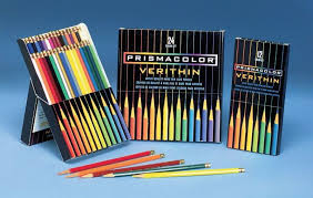 prism colored pencils search catalog at classwish org