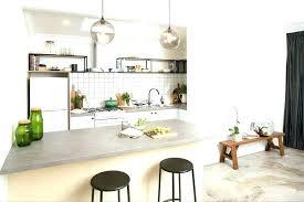 thomasville kitchen cabinets reviews thomasville cabinet reviews luxury cabinet to go reviews kitchen