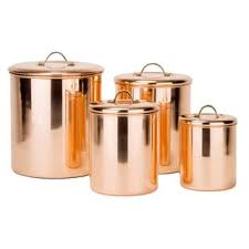 bronze kitchen canisters kitchen canisters shop the best deals for nov 2017 overstock com
