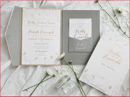wedding invitations jakarta luxury wedding invitations vendors gallery of wedding invitations