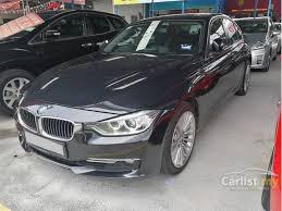 bmw car price in malaysia search 6 137 bmw cars for sale in malaysia carlist my