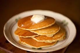 Pancake Flour Gluten Free Gourmand Gluten Free Flours