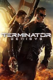 film genre action terbaik 2014 2015 action movies