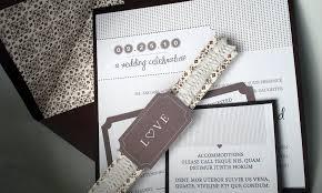 make wedding invitations 5 online invitation makers to create invites free freemake