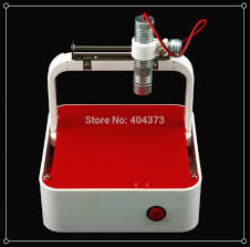 free shipping v2 mini fancy laser engraver module diy laser