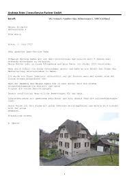 Liegenschaft Kaufen Immobilien Verkaufen Immobilien Kaufen Haus Verkaufen Aargau Solothurn