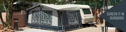 Rv Awning Screen Turn Your Rv Into A Movie Theater And Video Game Room Hamiltons Rv