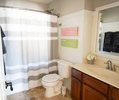 Bathroom Remodeling Designs Home Interior Design - Bathroom remodeling design