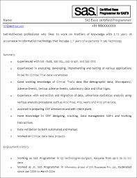Sql Developer Resume Sample by Turbine Engine Mechanic Sample Resume Perl Developer Cover Letter