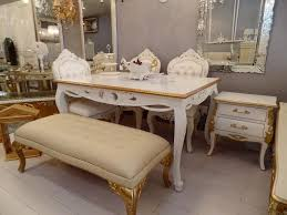 victorian modern furniture mixing victorian modern furniture how to mix style modern