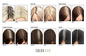 what is the best way to cover gray hair bellatory the best root cover up options 4 top picks and 2 to avoid