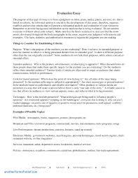 website evaluation report template website evaluation report template awesome evaluation essay format