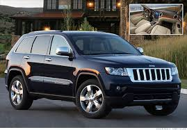 a look at chrysler s lineup jeep grand 3