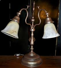 Antique Table Lamps Antique Lamps