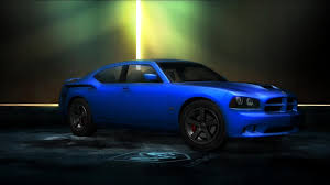 dodge charger srt8 super bee lx need for speed wiki fandom