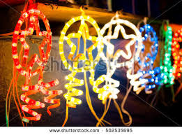 parol stock images royalty free images vectors