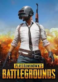 pubg pc playerunknown s battlegrounds