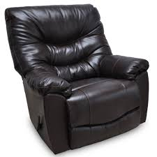4595 trilogy leather rocker recliner franklin furniture product