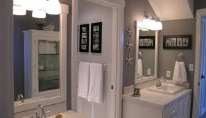 theme bathrooms 15 themed bathroom design ideas rilane inside bathrooms plan