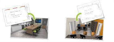 office space planning u0026 interior design