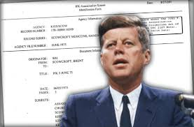 john f kennedy john f kennedy news gossip pictures video radar online