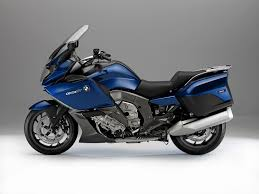 bmw k1600gt 2011 on review mcn