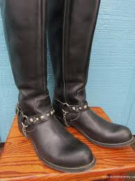 womens boots size 12 narrow ragandbonesfinds womens boots vintage leather acme cowboy