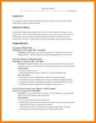 customer service resume objective statement resume customer service objective examples customer service resume objective examples resume format office